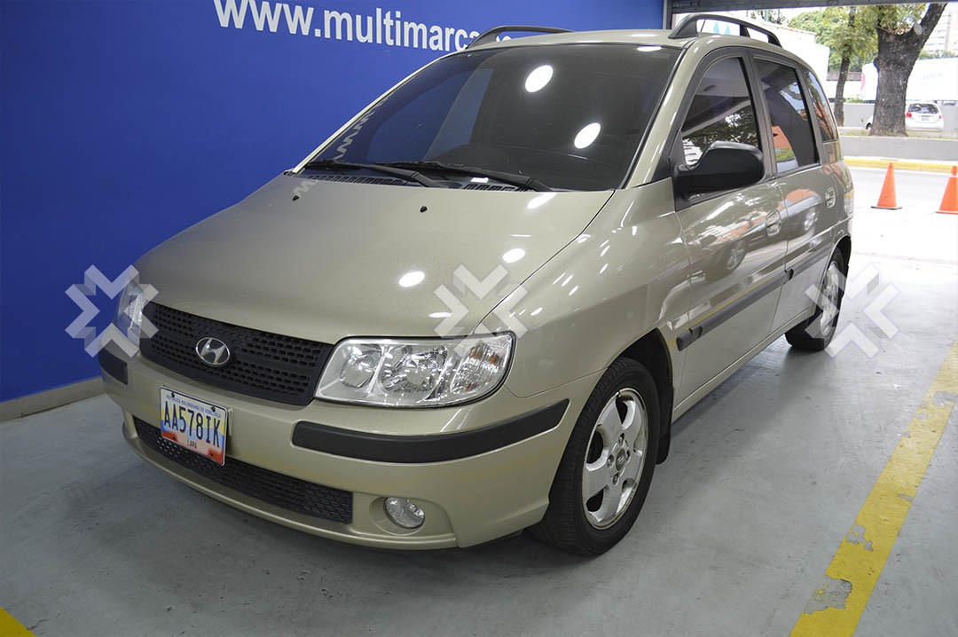 vehiculo image